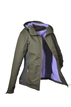 Outdoor Blouson Hydro