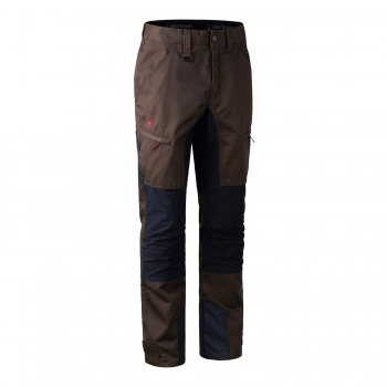 Deerhunter Rogaland Stretch Hose
