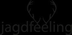 Jagd Online Shop | Jagdbekleidung >> jagdfeeling.de-Logo