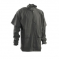 Preview: Greenville Rain Jacket