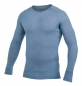 Mobile Preview: Woolpower Crewneck Lite