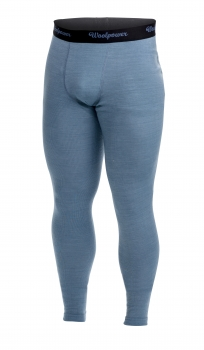 Woolpower Long Johns M´s Lite