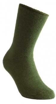 Woolpower Socks 600