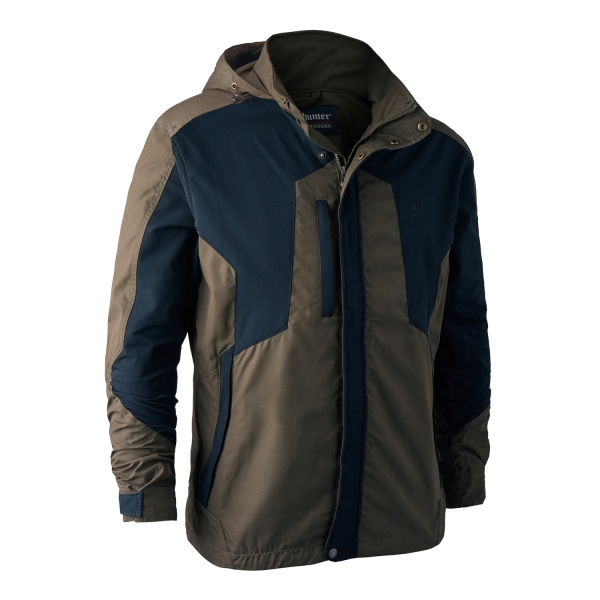 Deerhunter Strike Jacke