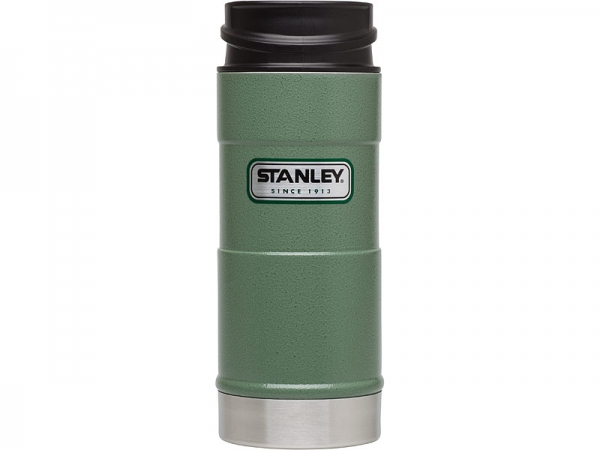 Stanley Classic Becher 0,35 l