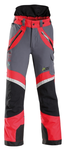 PSS X-treme Light